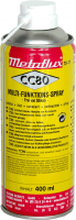 CC80 Mehrzweck-Spray 70-17