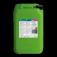 Reinigungsflüssigkeit Werkstücke, Schutz vor Korrosion - Nutzung Mikroorganismen