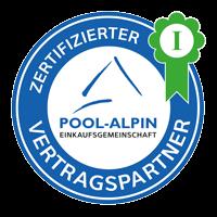 Logo_PA_Vertragspartner_RGB_200