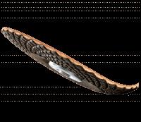 FLEXCUT Spezial-Schleifscheibe