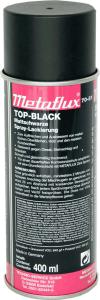 metaflux topblack  7051