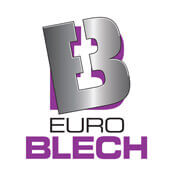 ML_EuroBLECH_Logo_tiny