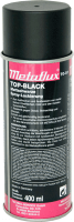 Top-Black-Spray 70-51