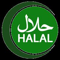 Bio-Circle neu Halal zertifiziert