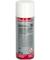 Zinc Brillant Spray 70-43