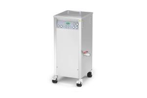 Ultraschallreinigung - multifrequenz Reinigungsgerät