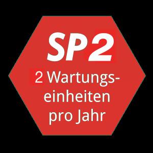 Service Paket Prolaq
