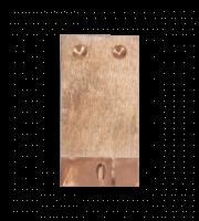 SURFOX Schweissnahtreinigung Zubehör - Elektrode - SURFOX 305 - 205 - 304 - 204