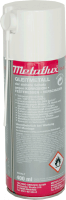 Metaflux Gleitmetall 70-81 Gleitmetallspray