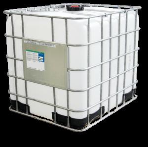 FOR CLEAN - kennzeichnungsfrei - VOC-frei - einfach und effizient - industrielle Reinigung