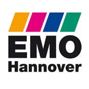 EMO-2019