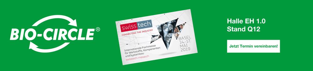 Messebanner_Swisstech_2019