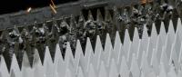 Qualitätssicherung für Schneidergebnisse in der Plasma- und Laserschneidtechnik