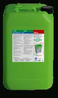 Bio-Cirlce L (Liquid) ULTRA Reinigungsflüssigkeit