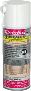 metaflux supralub spary 7074