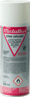 Zinkgrund-Spray 70-46