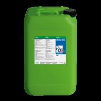 OMNI 200 Multifunktions-Spray zum Schmieren, Schützen und Reinigen, Multifunktionsöl
