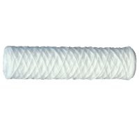 PROLAQ Filtre bobiné 25 µm,