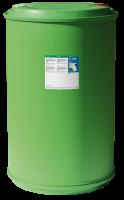 Reiniger tensidfrei VOC-reduziert - Entfernung von Verunreinigungen