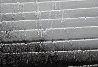 Trennmittel für Plasma- & Laserschneiden