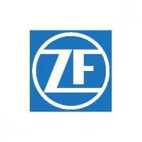 ZF-Friedrichshafen-AG-Werk-Eitorf_200x200
