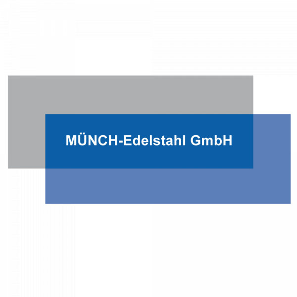 muench-1000x1000