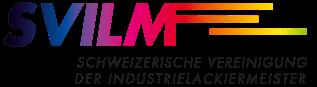 SVILM-Logo