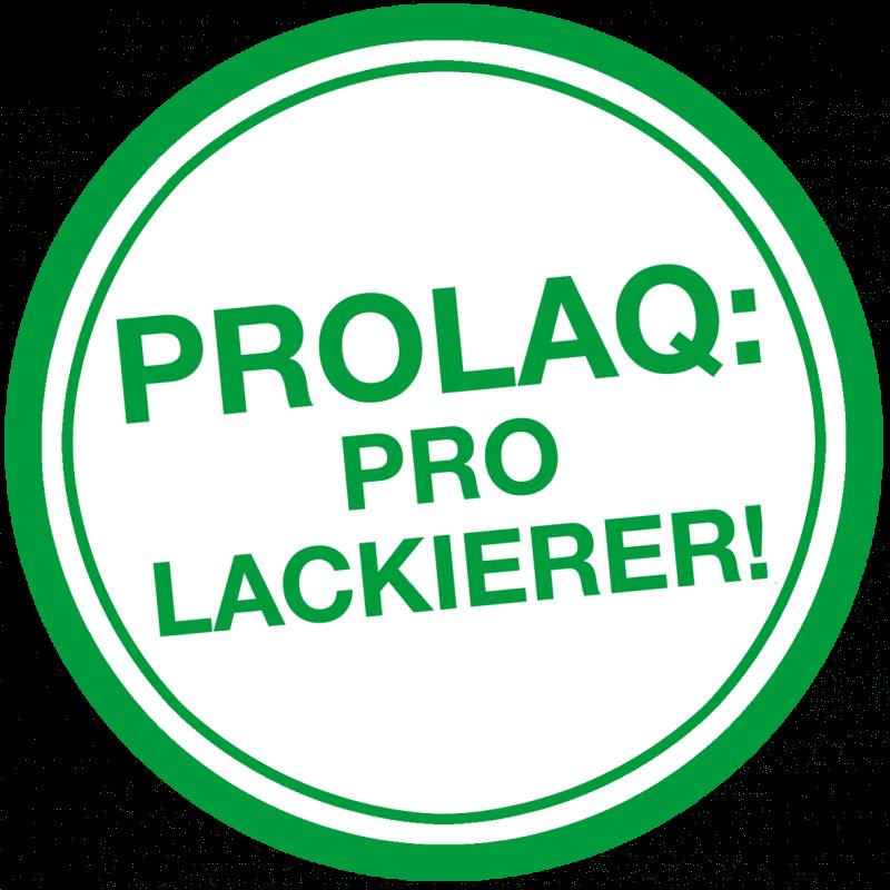 Siegel-PROLAQ-PRO-LACKIERER-1_800x800