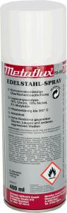 Metaflux 7056 Edelstahlspray
