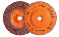 Fächerschleifscheibe - Walter - Enduro Flex