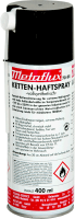 Kettenhaft-Spray (synthetisch) 70-88