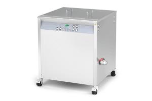 multifrequenzreiniger ultraschall reiniger sonic - Reinigung Industrie Gewerbe