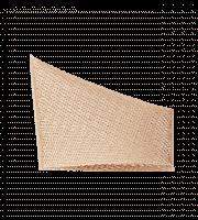 SURFOX Schweissnahtreinigung Zubehör - Reinigungshülle - Reinigungshaube