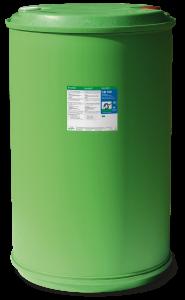 CB100 - Alternative für Bremsenreiniger - kennzeichnungsfrei  - Kaltreiniger Alternative