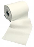 Tork Extra Starke Industrie Reinigungstücher 570137 - Wisch- und Reinigungstücher