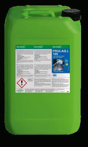 PROLAQ L 100 - Lackentferner und Entlacker