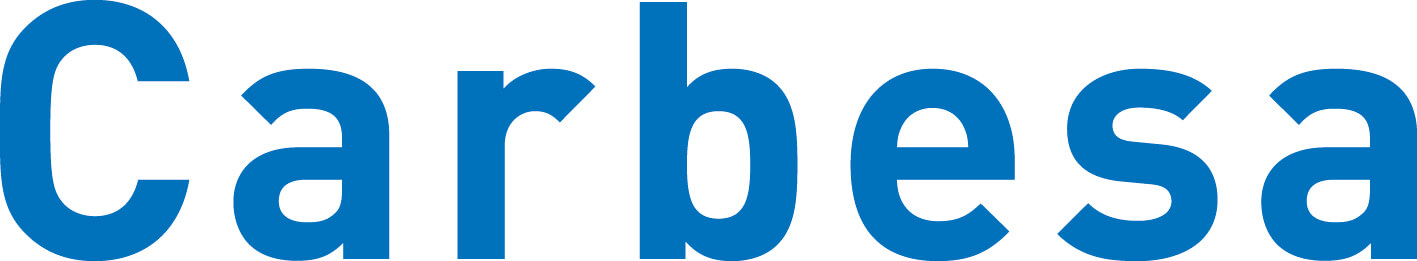 Carbesa Glas Trösch AG