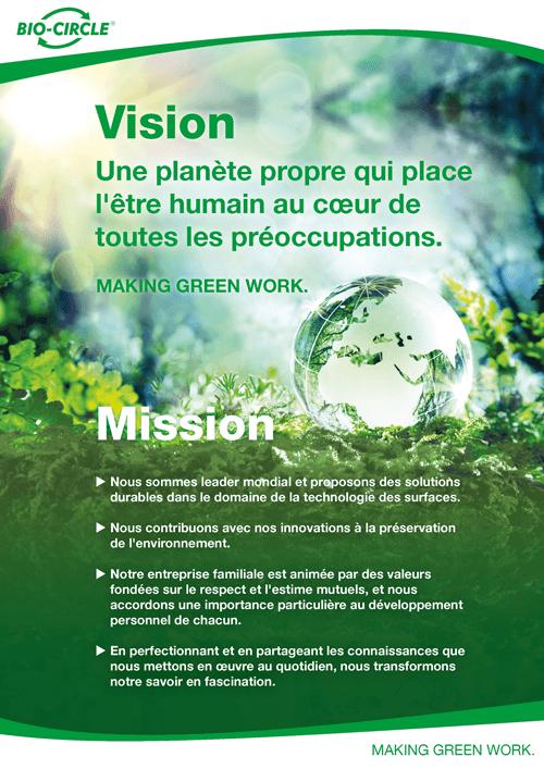 Flyer-Vision-Mission_Handout-A4_Marz-2017-FR