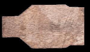 SURFOX Schweissnahtreinigung Zubehör - Elektrode - SURFOX Mini