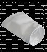 Sachets de filtre PP feutre aiguilleté 5 µm
