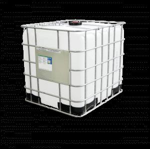 Reiniger Öle, Spezialfette Bauteile oder Werkzeuge - voc frei - container