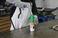 keramisches Düsenspray - einfach und wirkungsvoll - E-WELD Nozzle