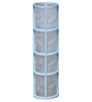 Filtre nylon 350µm, gris