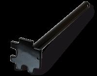 Fass-Schlüssel - Zubehör Reiniger