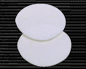 PROLAQ Vorfilter 200 µm