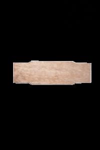 SURFOX Schweissnahtreinigung Zubehör - schmale Elektrode - SURFOX Mini