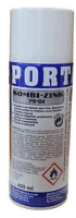 Porta Kombizink-Spray 79-01
