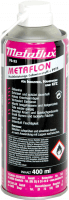 Metaflon-Spray 70-25