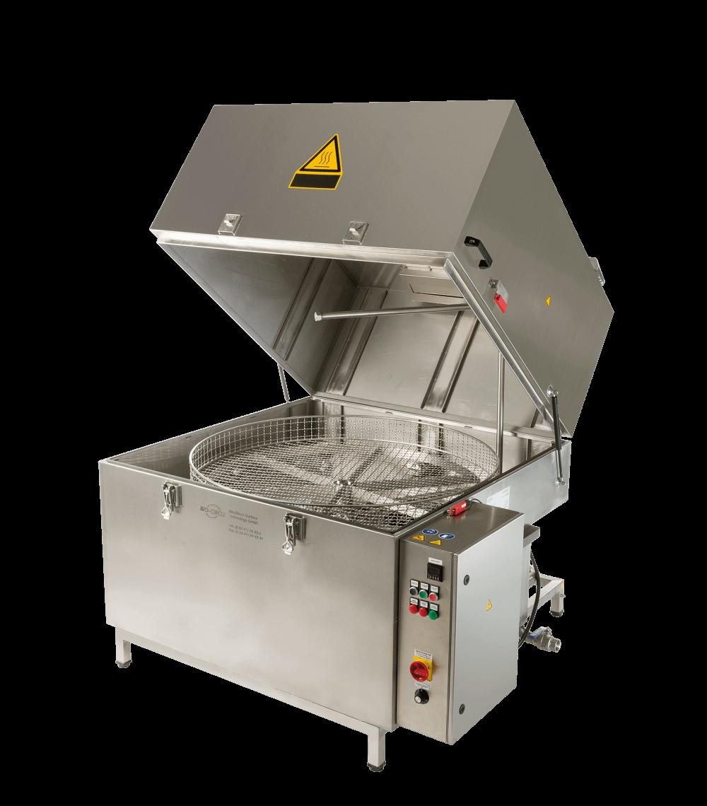 G12650B_-Heisswasser-Teilewaschmaschine-1200_PF_01_2016-1000