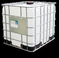 FT200 - Entfetten vorm Lackieren - schnell trocknend - Lösemittelersatz
